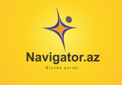 Navigator.az