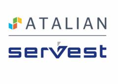 Аталиан