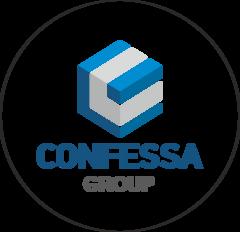«CONFESSA GROUP» Производственно-строительный холдинг