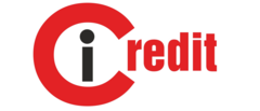 Микрокредитная организация I-Credit