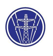 Горэлектросеть