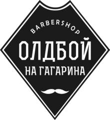 ЧУП по оказанию услуг «Олдбой»