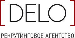 Рекрутинговое Агентство ДЕЛО