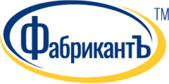 ИП Быков Алексей Сергеевич