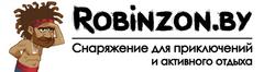 Робинзон Бел