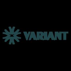 Апарт-отели VARIANT