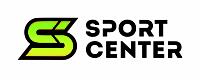 Централ Спорт