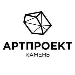 Скосырев Виталий Анатольевич