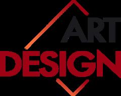 Студия натяжных потолков ART DESIGN