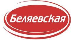 Новосибирский мелькомбинат № 1