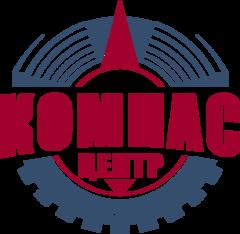 Театральный лофт Компас центр