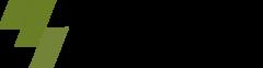 Зелинский групп