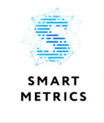 Smart Metrics