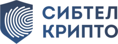 Сибтел-Крипто