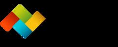 """Kazakhstan Technology Solutions Ltd"""