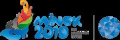 Дирекция II Европейских игр 2019 года