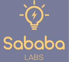 Сабаба Лэбс