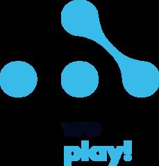 WePlay! eSports Newmedia Group