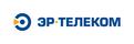 ЭР-Телеком