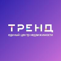 Единый Центр Недвижимости ТРЕНД