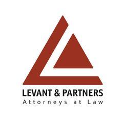 Международная коллегия адвокатов Юридическая фирма Левант и партнеры