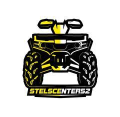 StelsCenter52