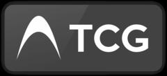 TIMESHOP. Digital & HoReCa