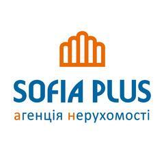 СОФИЯ+ Агентство недвижимости