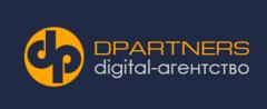 D-Partners