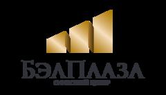 Поволжский региональный центр