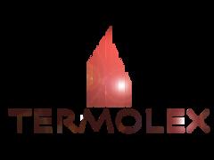 ТЕРМОЛЕКС