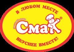Смак Дистрибьюшн
