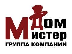 Компания Мистер ДОМ