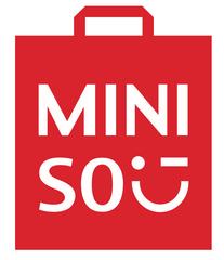MINISO HOME