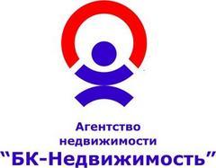 БК-Недвижимость,Уфа