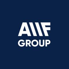 A3F Group