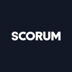 Скорум