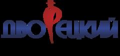 Агентство недвижимости Дворецкий