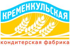 Кременкульская, Фабрика