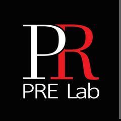 Экспертная лаборатория общественных отношений