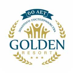 Санаторий «Golden»