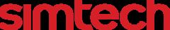 Группа компаний Simtech