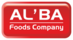 AL`BA Foods Company