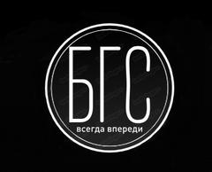 Барановичи ГрантСтрой