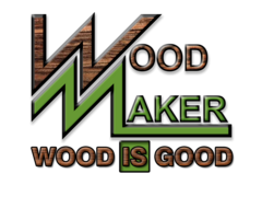 WoodMaker Group