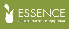 ЭССЕНС
