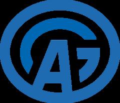 Юридическая фирма Атриум