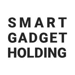 Smart Gadget Holding