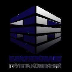 Белтяжмаш-комплекс
