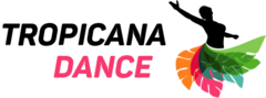 Школа танцев TROPICANA DANCE